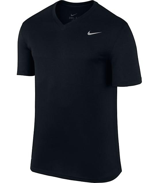 Nike: Legend Dri-FIT 2.0 V-Neck T-Shirt