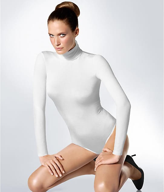 Wolford: Colorado Bodysuit
