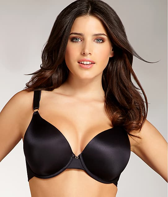 Vanity Fair: Beauty Back™ Back Smoothing T-Shirt Bra