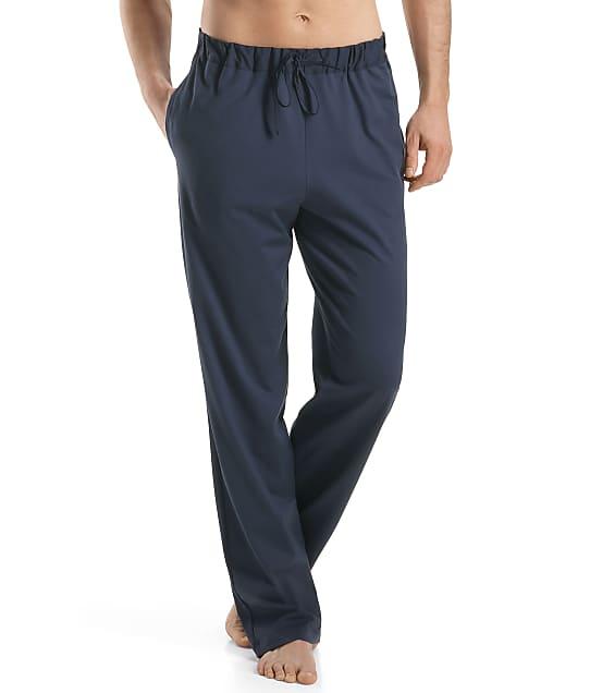 Hanro: Night & Day Knit Lounge Pants