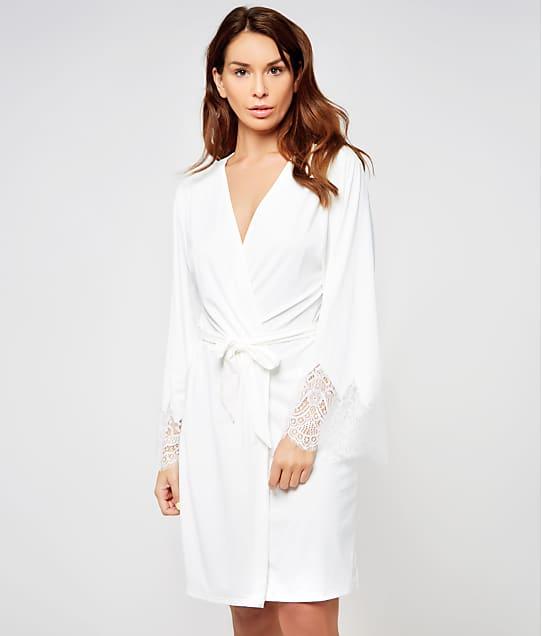 iCollection: Arlene Kimono Robe