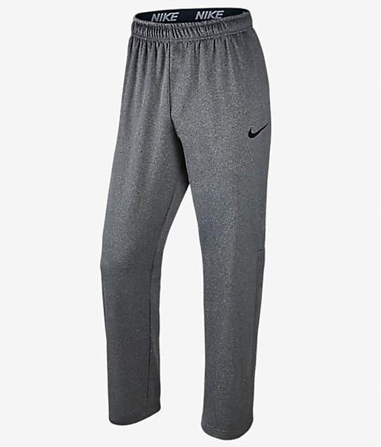 Nike: Therma Pants