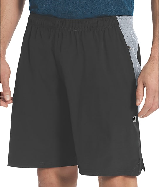 Champion: 365 Training Shorts