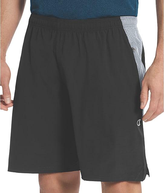 Champion: 365 Training Shorts