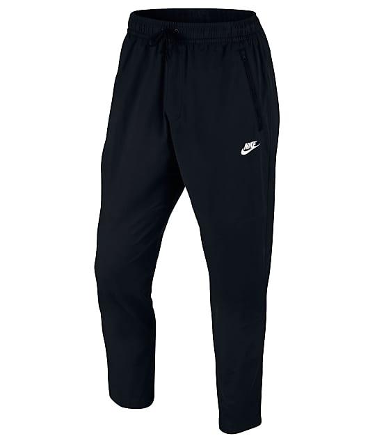 Nike: Woven Jogger