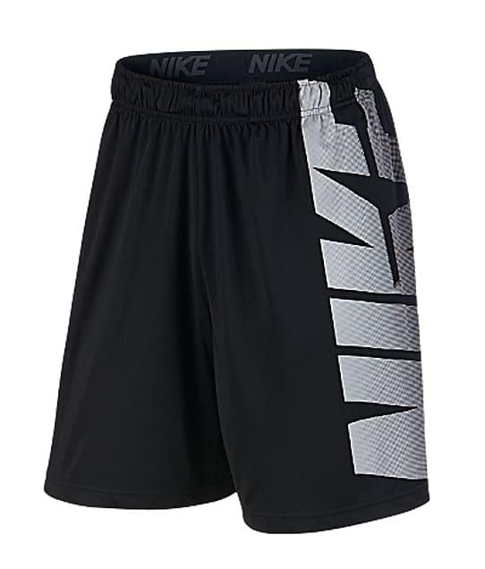 Nike: Dri-FIT Training Shorts