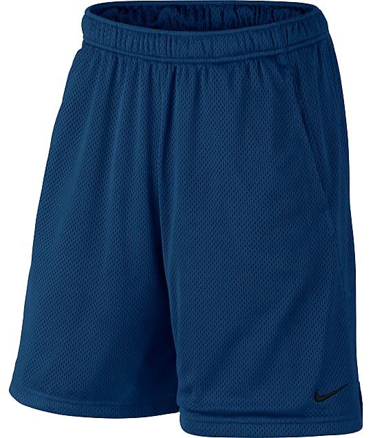 Nike: Dri-FIT 9'' Dry Monster Mesh Shorts