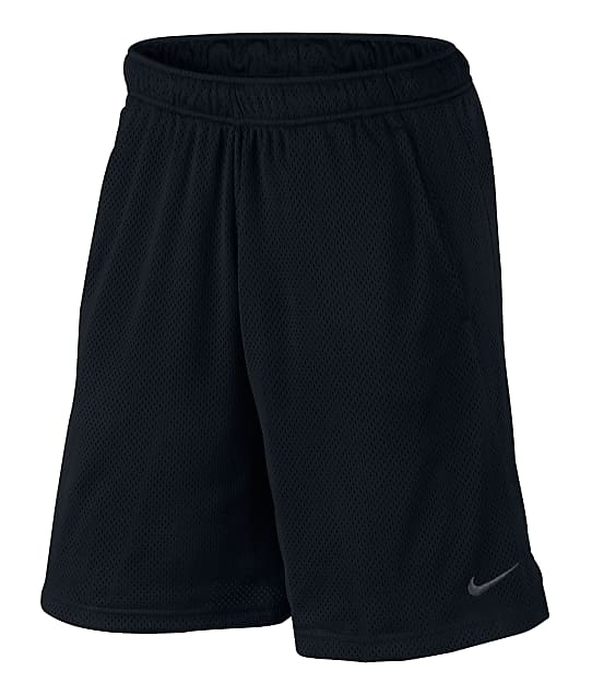 Nike: Dri-FIT 9'' Dry Monster Mesh Shorts