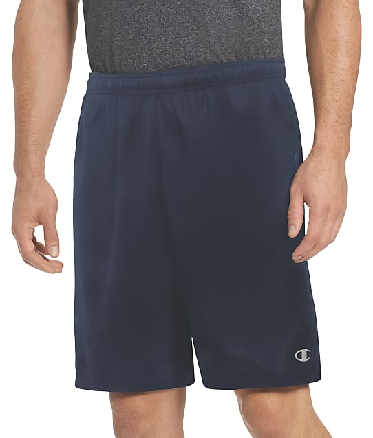 Champion: Vapor® Select Shorts