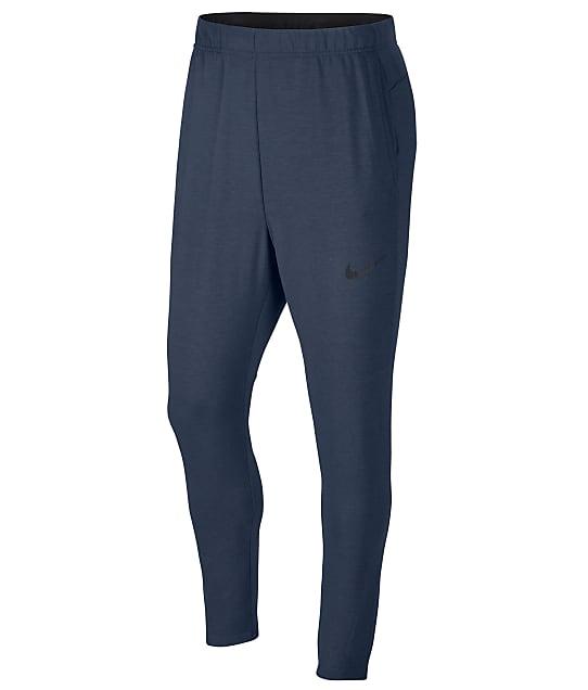Nike: Dri-FIT Tapered Training Pants