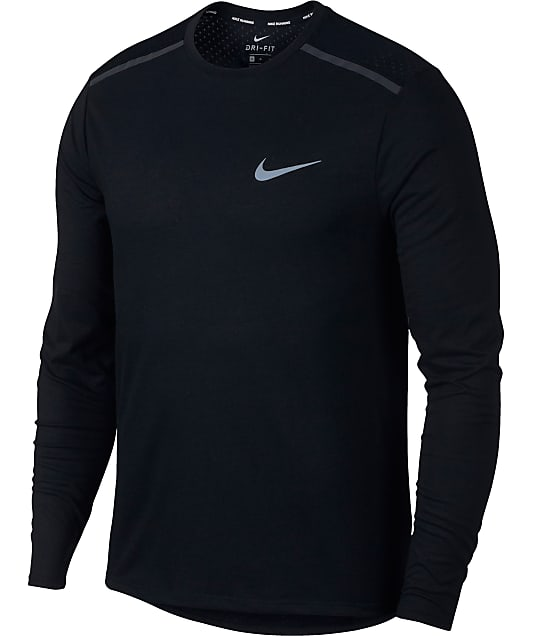 Nike: Breathe Tailwind T-Shirt