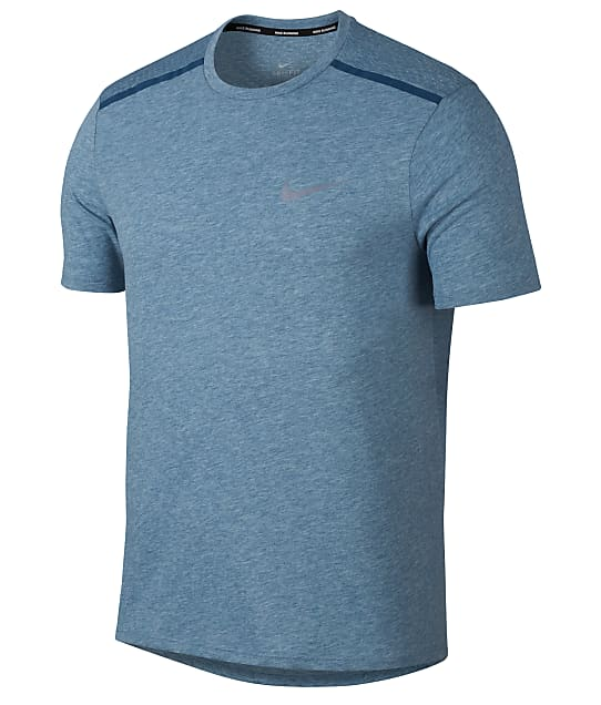 Nike: Dri-FIT Rise 365 T-Shirt