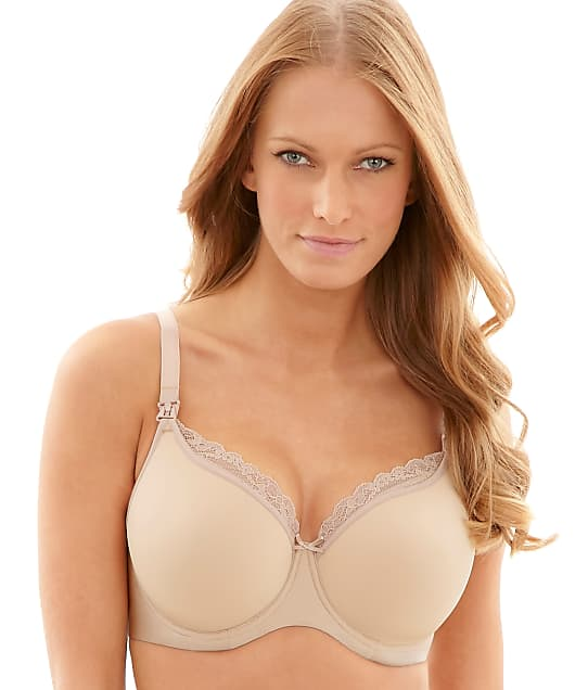 Panache: Eleanor Nursing Bra