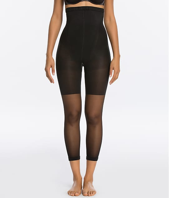 SPANX: Higher Power Medium Control Capri
