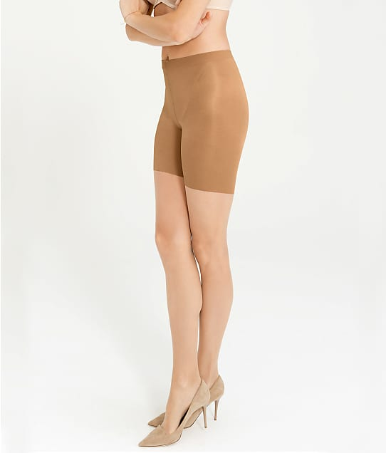 SPANX: In-Power Line Sheers Firm Control Pantyhose