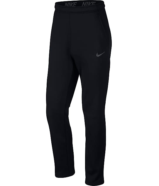 Nike: Dri-Fit Therma Pants