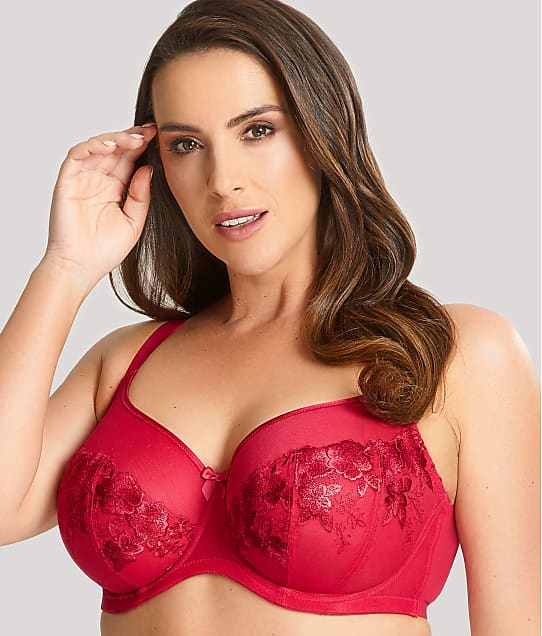 Sculptresse: Logan Full Cup Bra