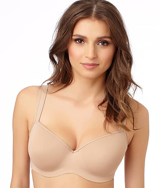 Le Mystère: Dream Tisha T-Shirt Bra