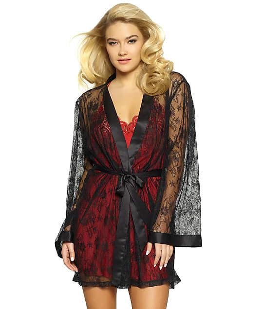 Jezebel: Tama Kimono