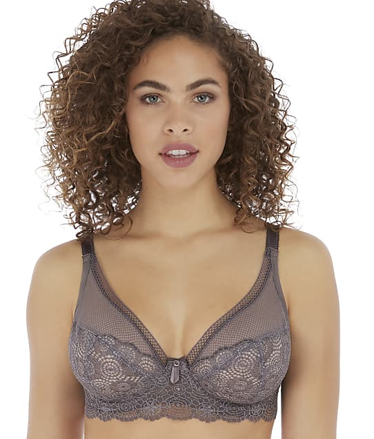 Freya: Expression High Apex Bra