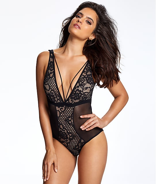 Ann Summers: Mai Tai Wireless Teddy