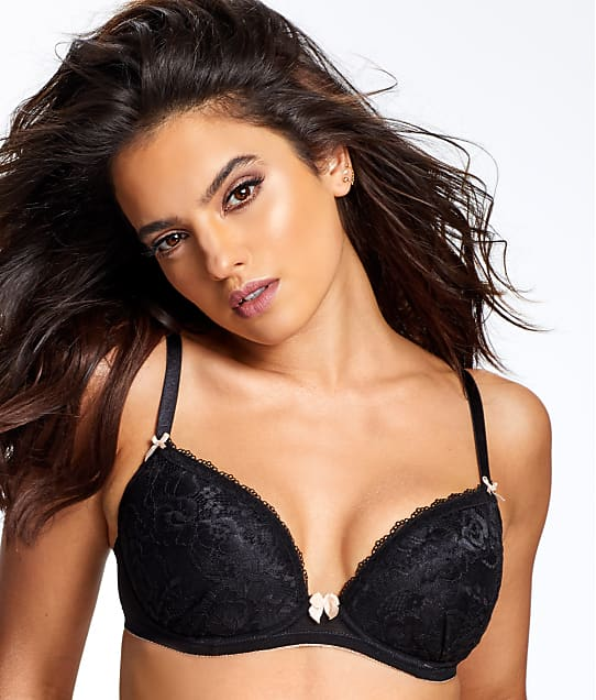 Ann Summers: Sexy Lace Plunge Bra