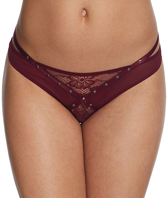 Ann Summers: Karly Studded Thong