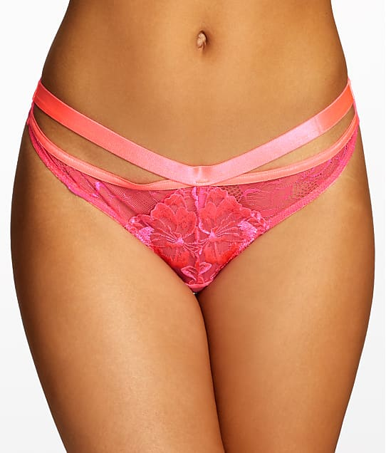 Ann Summers: Paradise Passion Thong