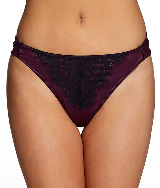 Ann Summers: Angeline Thong
