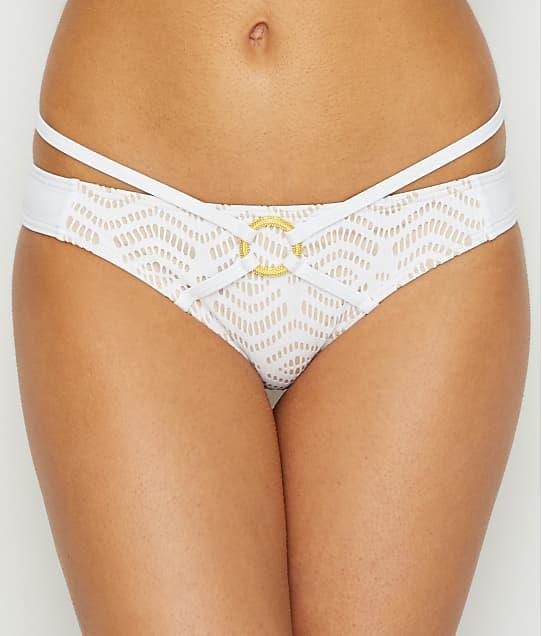 Ann Summers: Aroa Bikini Bottom