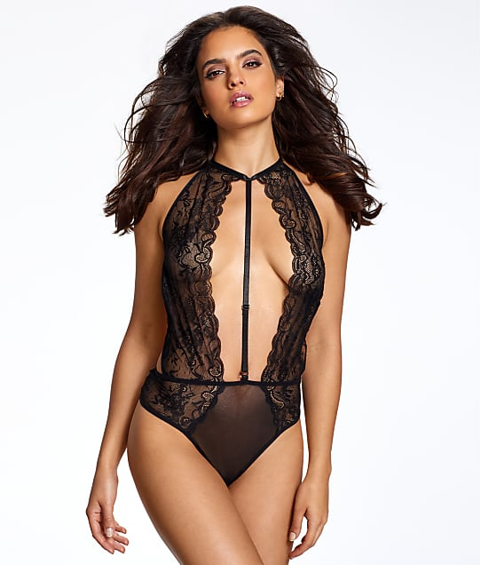 Ann Summers: Talitha Wireless Teddy