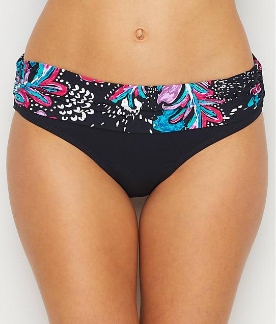 Anne Cole Signature: That's A Wrap Fold-Over Bikini Bottom