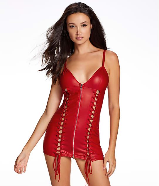 Ann Summers: Addiction Dress