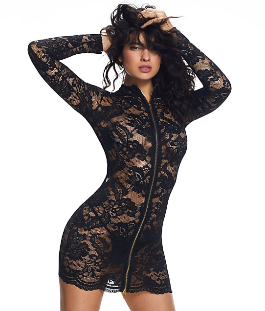 Ann Summers: Blair Lace Dress