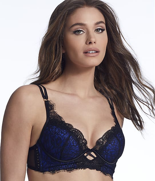 Ann Summers: Sweet Seduction Lace Plunge Bra