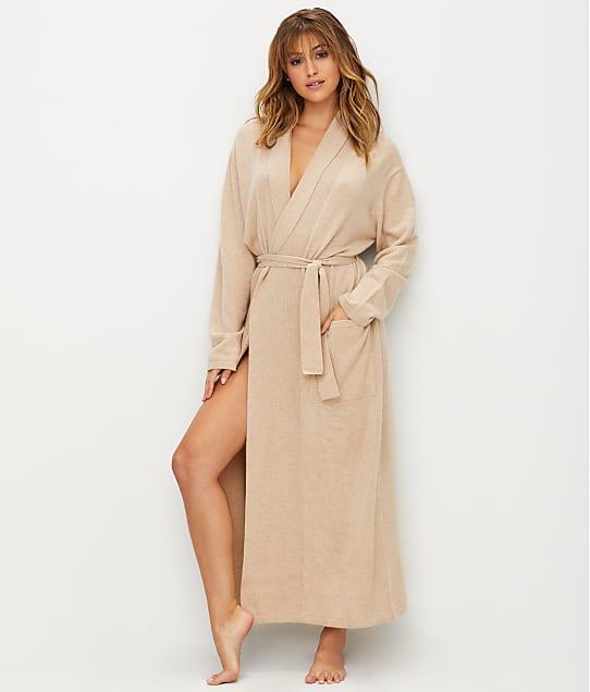 Women\'s Cashmere | Sleepwear | Bare Necessities