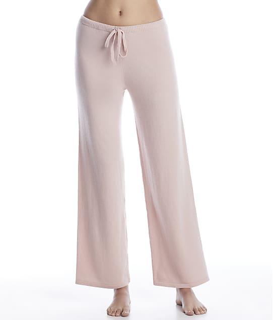 Arlotta: Cashmere Lounge Pants