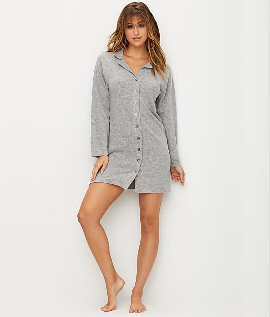 Arlotta: Cashmere Sleep Shirt