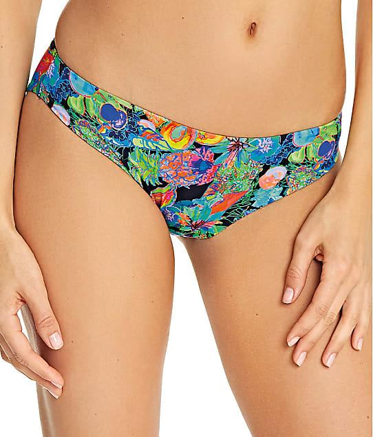 Freya: Island Girl Bikini Bottom