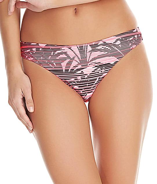 Freya: Soul City Italini Bikini Bottom