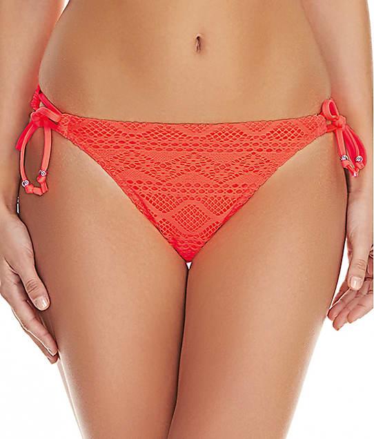 Freya: Sundance Rio Tie-Side Bikini Bottom