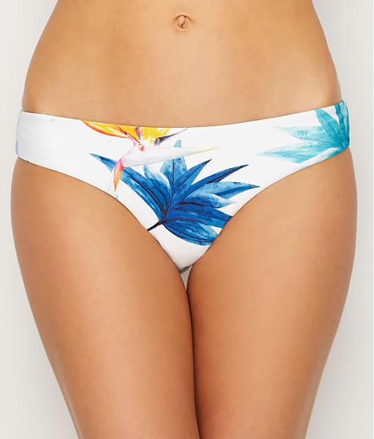 Azura: Calypso Cheeky Hipster Bikini Bottom