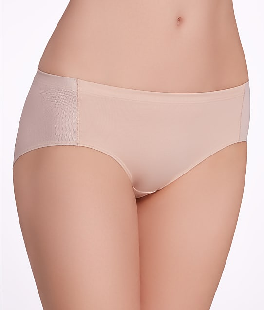 Bali: Cool Comfort Active Hipster