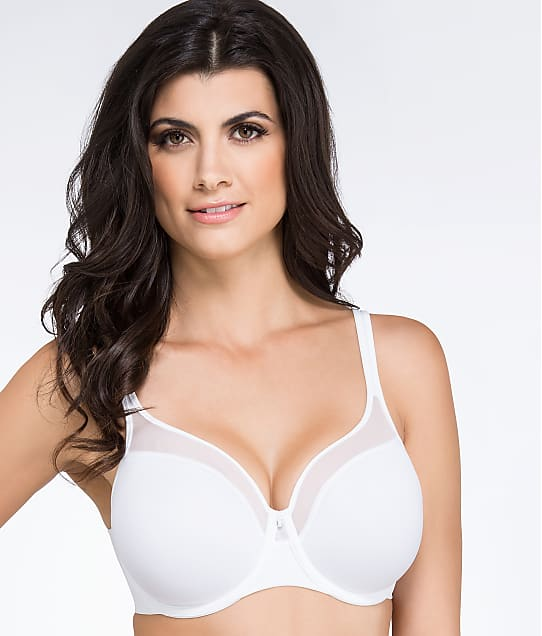 Bali: One Smooth U™ Ultra Light T-Shirt Bra