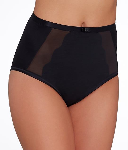 Bali: Sheer Sleek Desire Firm Control Brief