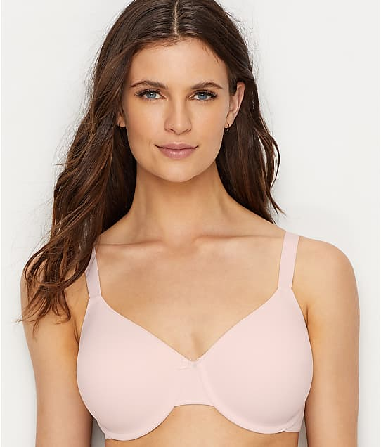 Bali: Passion For Comfort Back Smoothing Bra