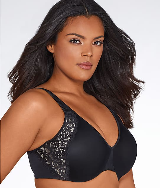 eef1da802 Bali Side Smoothing Minimizer Bra