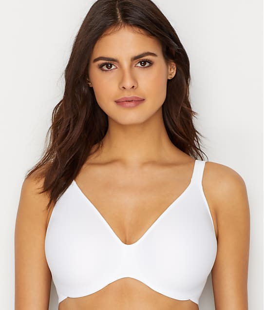Bali: Passion For Comfort Back Smoothing Convertible Bra