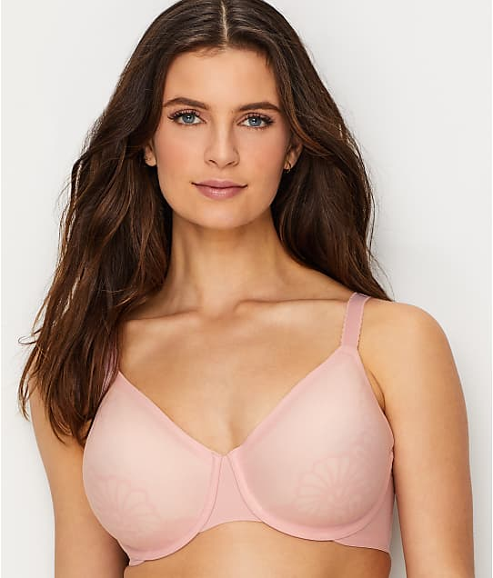 Bali: Beauty Lift Bra