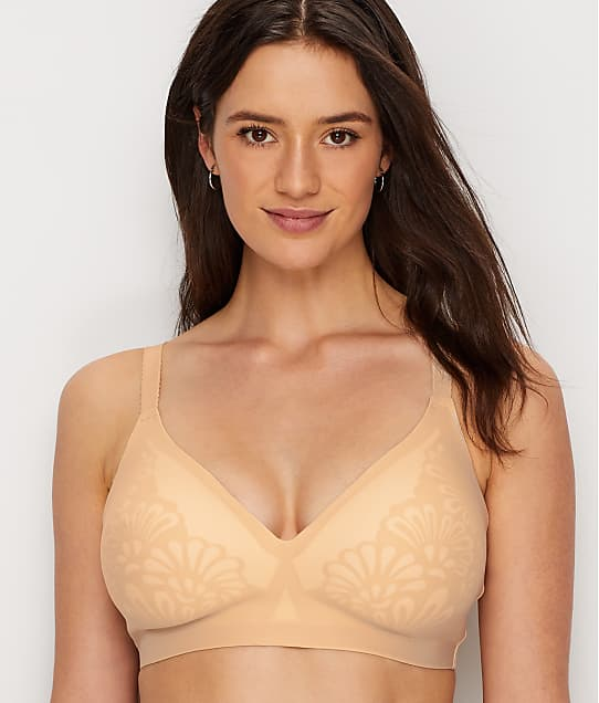 Bali: Beauty Lift Wire-Free Bra